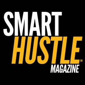 Smart Hustle Recap: Join the Small Business Revolution, Reach Your Customers & More