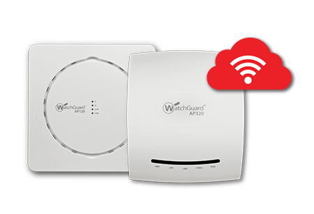 WiFi Cloud Solution