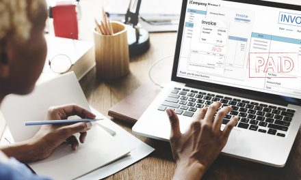 3 Reasons Invoicing Apps Are Essential For Fledgling Businesses