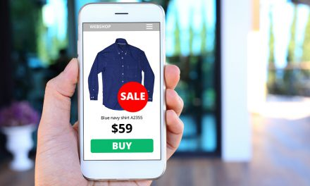 GoDaddy Enhances Mobile Shopping With ApplePay and Shopping Cart Intelligence