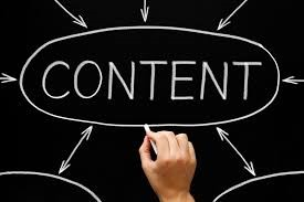 5 Ways To Get Started With Content Marketing