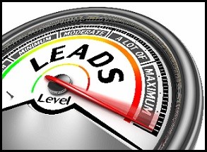 7 Ways Your Business Can Generate Leads