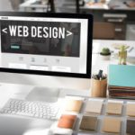 5 Benefits of Having a High Quality Law Firm Website Design