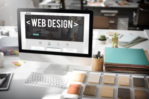 Building a Website from Scratch – 5 Things You Should Know