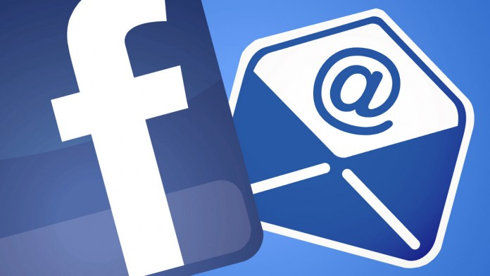 Battle of the Giants – Facebook vs. Email