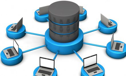 Why it is the Right Time for Entrepreneurs to Invest in Reliable Databases