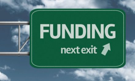 Where to Acquire the Funding to Start Your Own Business