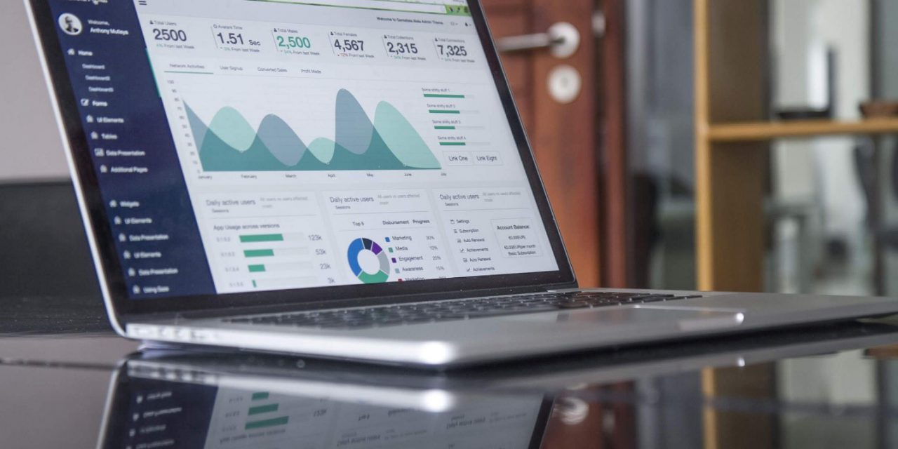 7 Reasons Why Your Ecommerce Business Needs Analytics