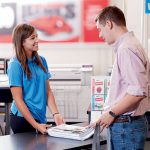 Staples' Small Business Commitment