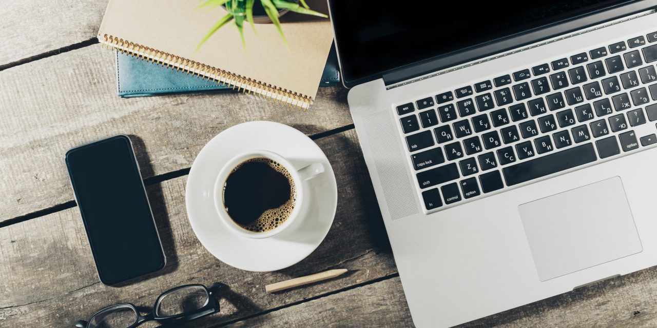 11 Ways to Track Remote Workers' Productivity