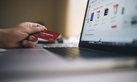 4 Ways for Ecommerce Companies Can Scale Fast