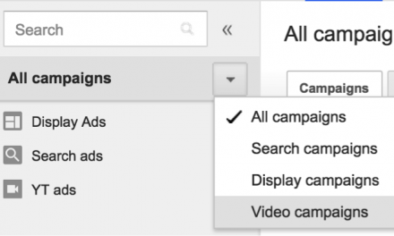 Dominating Google AdWords: The 7 Key Fundamentals