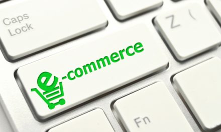4 Technologies to Help You Launch an Ecommerce Business