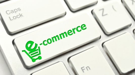 Launch an Ecommerce Business