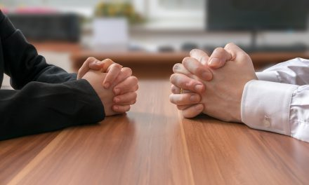 12 Negotiation Tactics That Actually Work