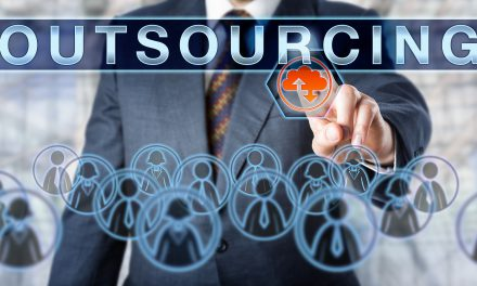 4 Tasks You Should Outsource For Your Business [+ 4 You Shouldn't]