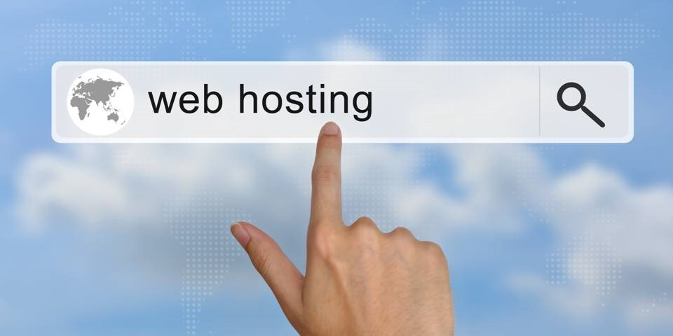 The Future of Web Hosting: Cloud Hosting vs. Decentralized Hosting