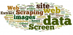 web-data-scraping