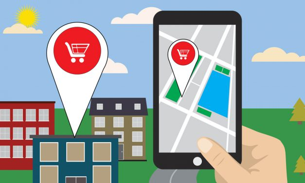3 Creative Ideas to Boost Your Local Marketing Campaigns