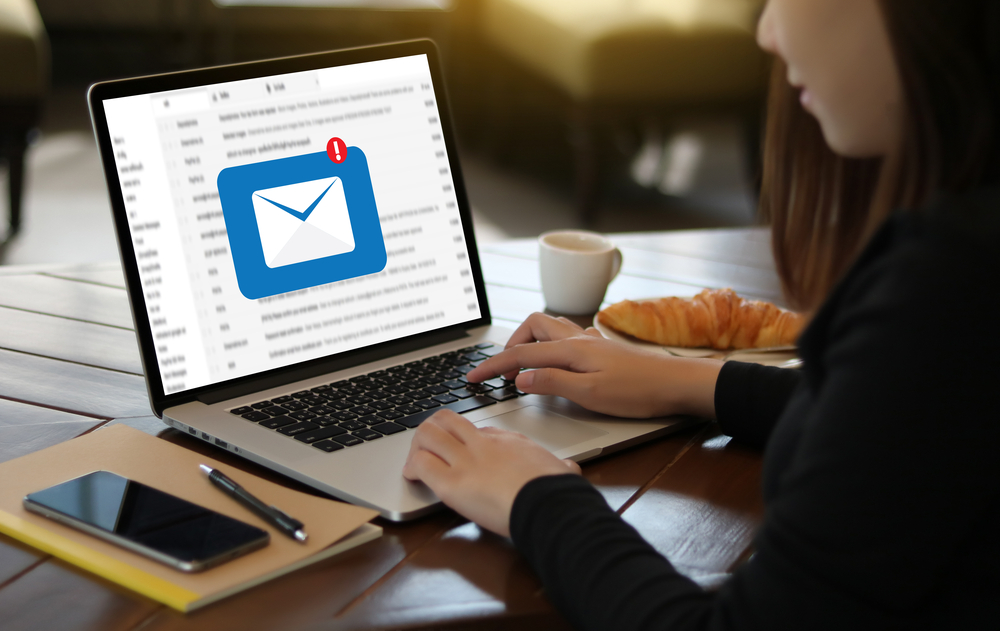 5 Ways to Grow an Email List that Actually Converts