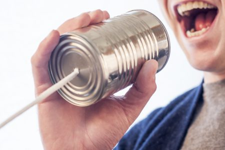 10 Tips for Communicating with Your Colleagues Smallbiztechnology