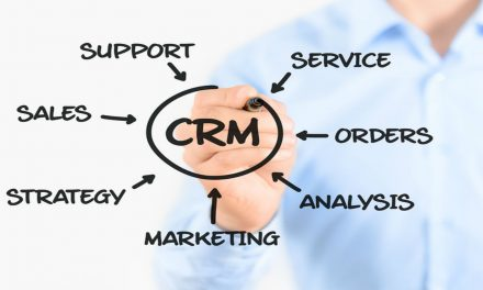 How To Use CRM to Create Positive Customer Experiences