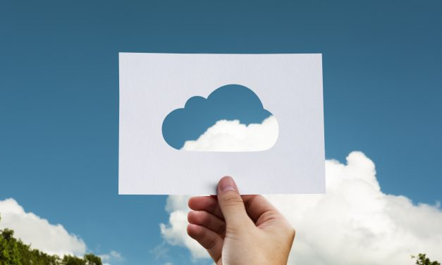 12 Things Every Business Owner Should Know Before Shifting to the Cloud