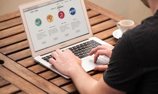 13 UX Elements Your Website Needs to Engage Visitors