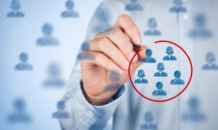 6 Signs You're Over-Segmenting Your Marketing Automation Campaigns