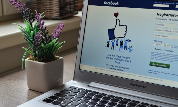 14 Cost-Effective Ways to Engage Facebook Followers