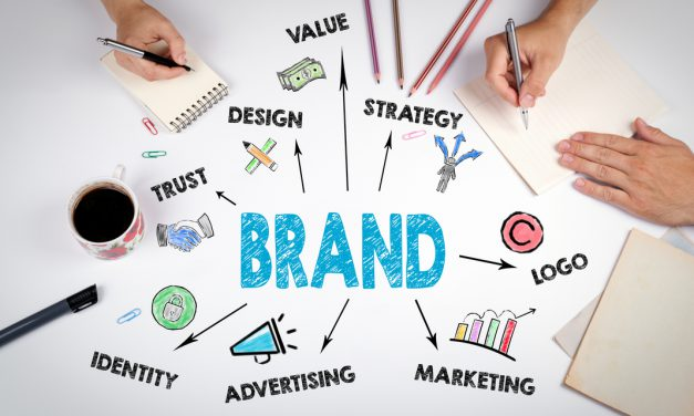 5 Deadly Sins of Poor Branding – What Not To Do In Your Company Branding