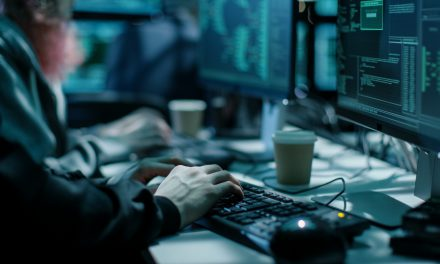 How Patch Management Can Save You from an It Security Breach