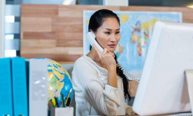 Call Card Tips To Get the Most Value When Calling Internationally