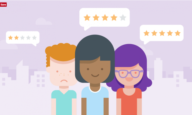 How to Build Your Own Customer Support with Wix Answers