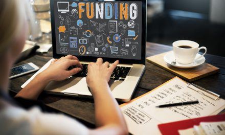 Salesforce VP of Investments  Shares 6 Mistakes to Avoid When Fundraising