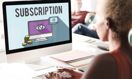 How One Business Gained 30 Percent More Customers by Turning to Subscriptions