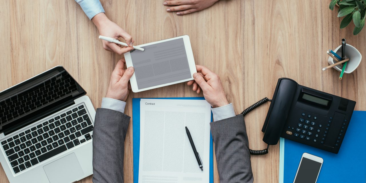 Buying Software for Your Small Business? Read These 3 Tips Before Taking the Plunge