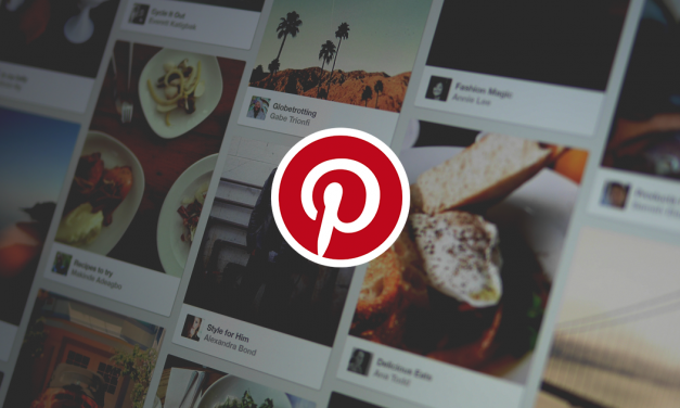Pinterest Overhauls Ad Manager: SMBs Gain Valuable New Tool