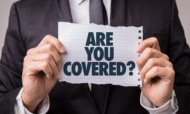 How General Liability Insurance Adds Value to Your Organization