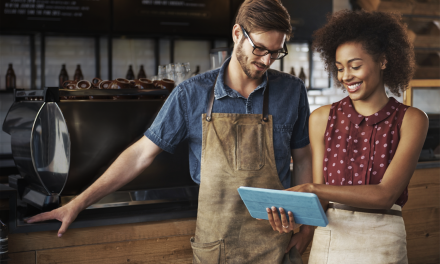 Paychex Survey Says Entrepreneurs Optimistic About Business Outlook, Ability to Find New Customers