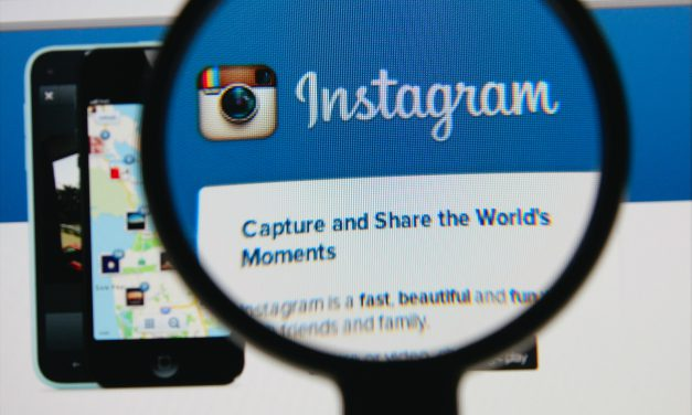 Shopping on Instagram (and Beyond) – What to Expect