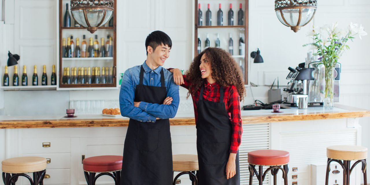 401(k) for Small Businesses: It May Be Easier Than You Think