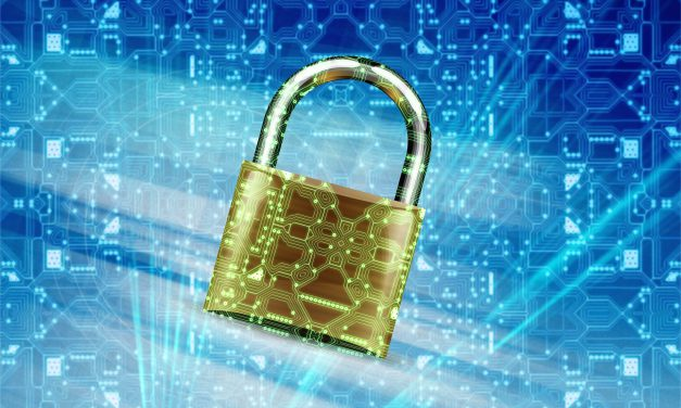 Kapersky's New Solution for Small Business Security