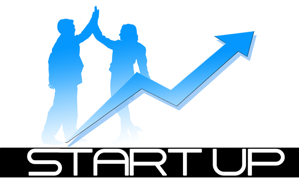 7 Steps to Creating Your Own Startup
