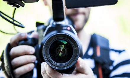 10 Video Marketing Mistakes A Good Marketer Should Avoid