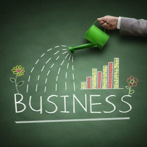 Capital One Small Business Growth Index Reveals Crucial Info About Small Business Environment Smallbiztechnology
