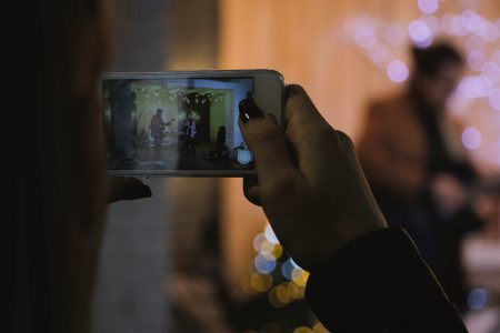 How to Attract New Customers Using Video