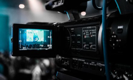 The Power of Video with Jason Hsiao of Animoto