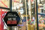 Five Tips to Make This Small Business Saturday a Success