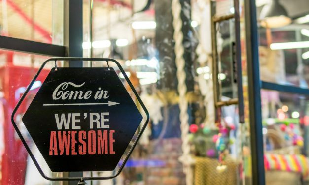 5 Surefire Tips to Make Small Business Saturday a Success